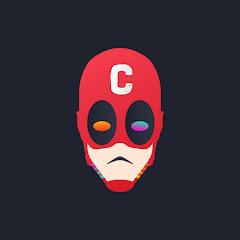 Captainpool