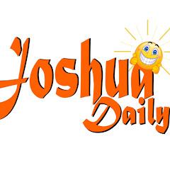 Joshua Comedian