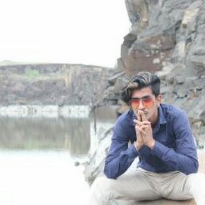 Akshay Jadhav