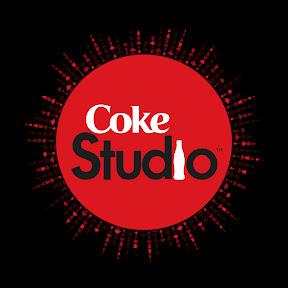 Coke Studio Maroc