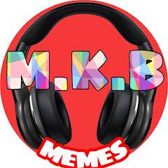 MEMES KA BAAP