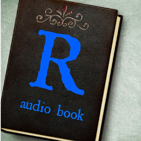 Read Audio book