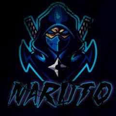 Naruto YT