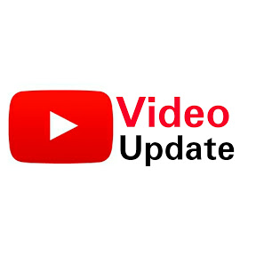 video update
