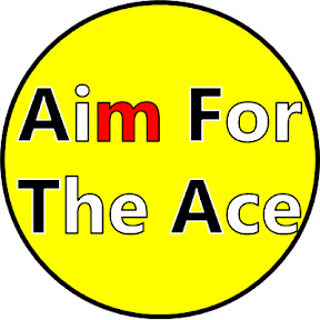 Aim For The Ace