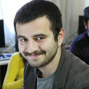 Erencan Özhan