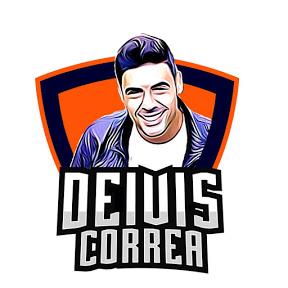 Deivis Correa Oficial