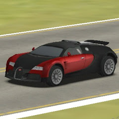 카레이스 유튜브Car Race YouTube