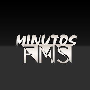 Minutos FMS