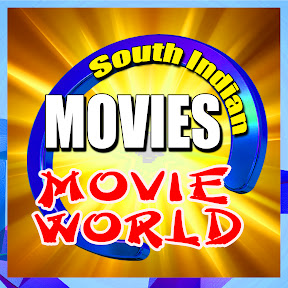 Movie World South Indian Movies