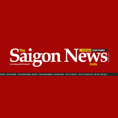 Saigon News