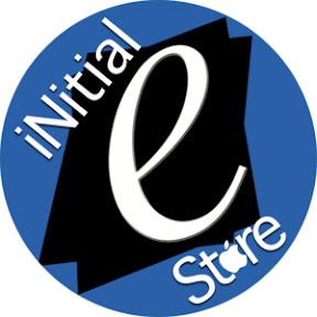 iNitial E