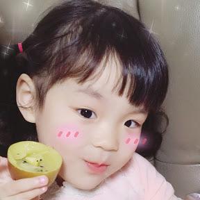 Haeun Tube [하은튜브]