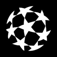 #Like_Football