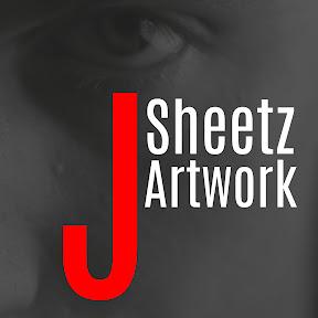 JSheetz Artwork