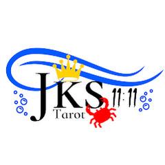 Just Keep Swimming 11:11
