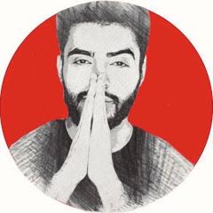 Mohammed kareem- محمد كريم