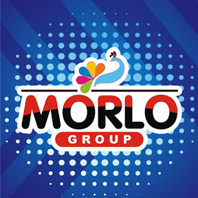 Morlo Group Patan