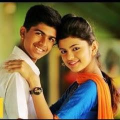 Shala [शाळा] Marathi web Series Synergy productions