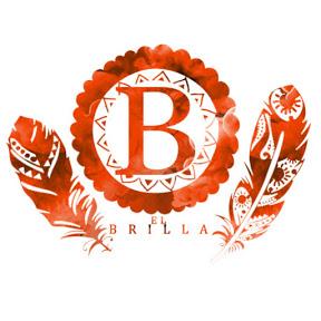 Brilla Corporation