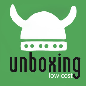 Unboxing Low Cost