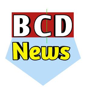 BCD News