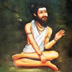 Sattaimuni Nathar