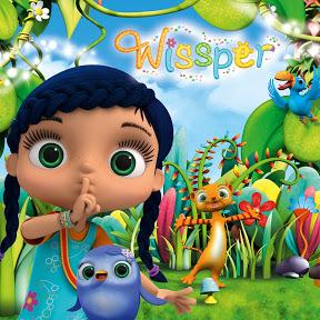 Wissper - Deutsch