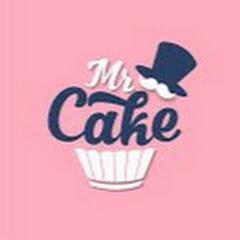 Mr. Cakes