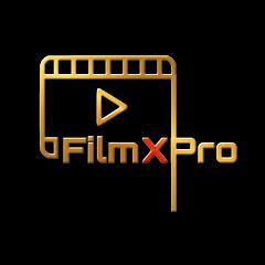 FilmXPro