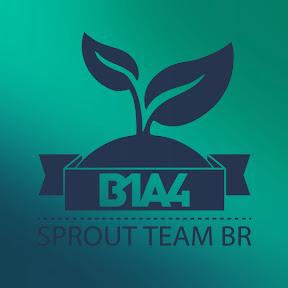 B1A4 Sprout Team Brazil