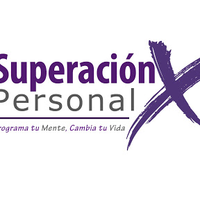 Superación Personal X