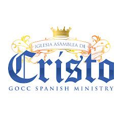 Iglesia Asamblea de Cristo - GOCC Spanish Ministry