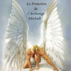 maria anges et archanges d amour