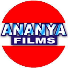 Ananya Films