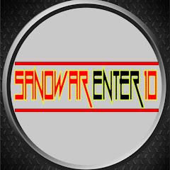 Sanowar Enter10