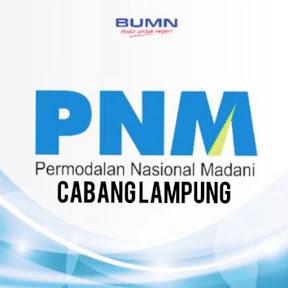 PNM Cabang Lampung