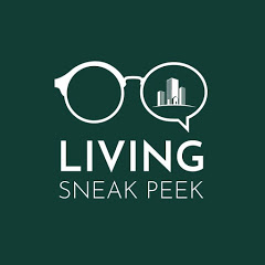Living Sneak Peek