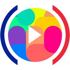 MinuteVideos Français