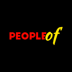 People Of