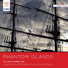 Oliver Schneller - Topic