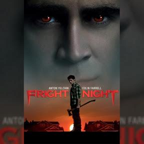Fright Night - Topic