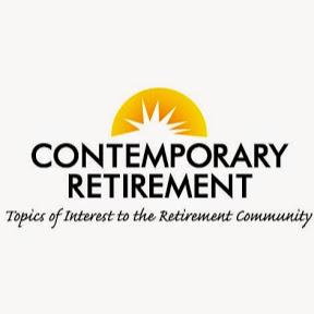 Contemporary Retirement