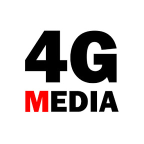 4G media uchila