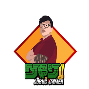 Gubug Gamer