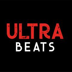 Ultra Beats
