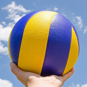 GoGo Sports!