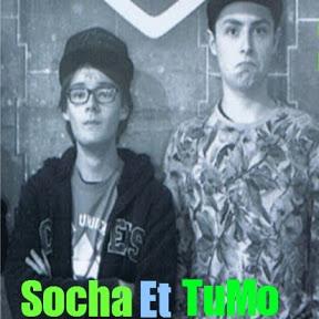 Socha & Tumo