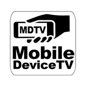 Mobile Device TV