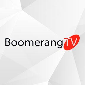 Grupo Boomerang TV - Productora de formatos de televisión